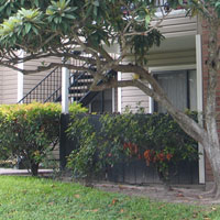 Yardarm - Corpus Christi Apartment Homes